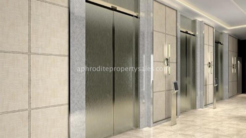 ONE-Elevators-at-lobby@2x