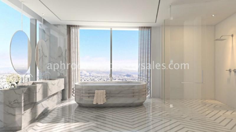ONE-Penthouse-Bathroom