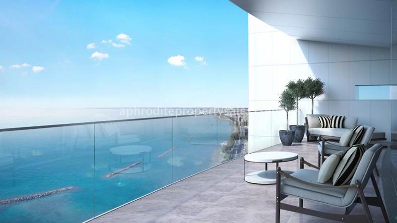 ONE-balcony@15x