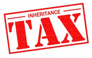 Image result for Inheritance Tax: Residential Nil Rate Band Allowance: a summary of the main provisions