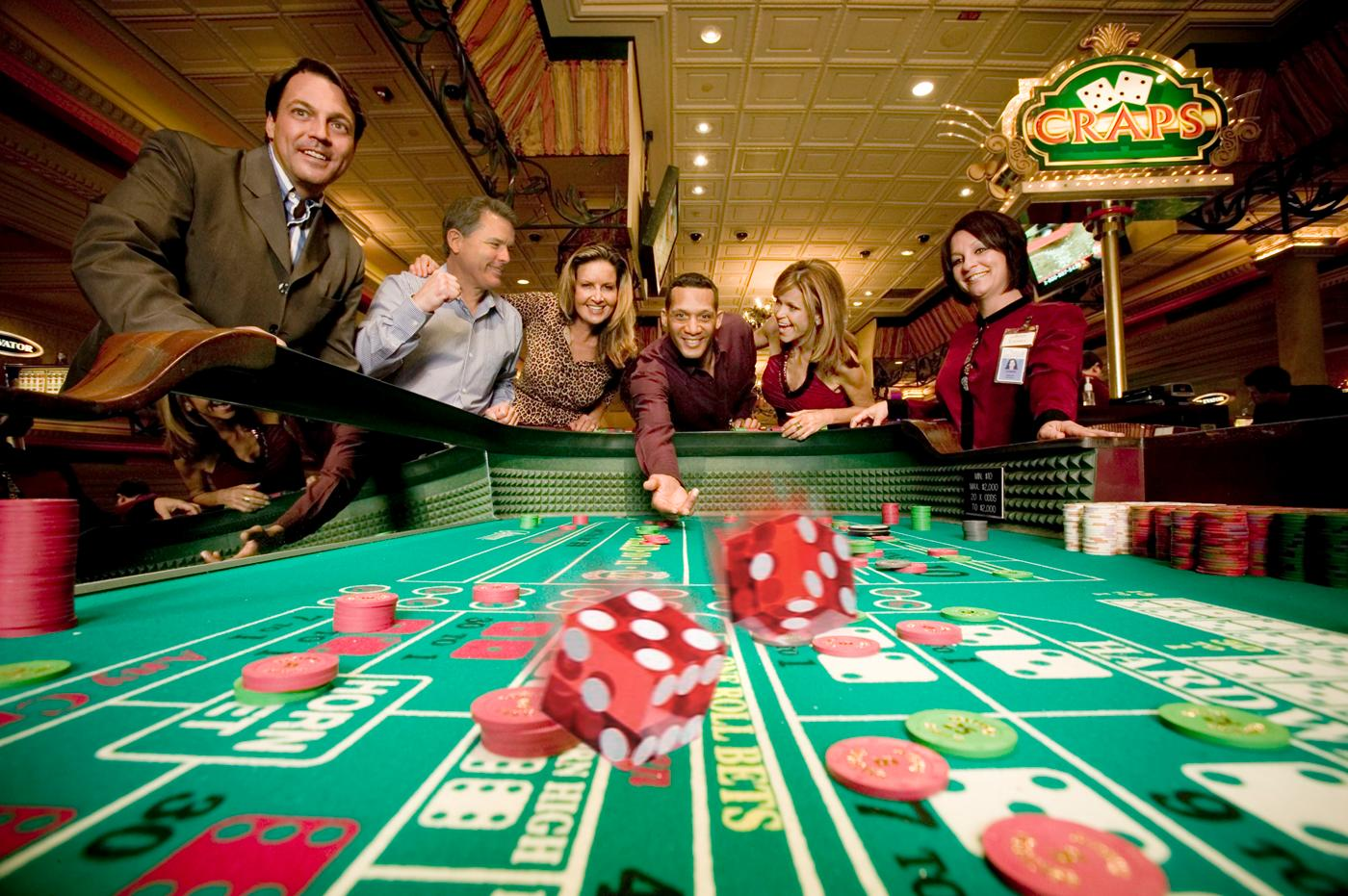 canadian online casino book casino