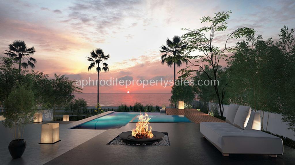Property For Sale Aphrodite Sands