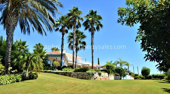 Home - Aphrodite Property Sales